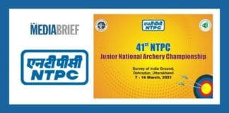 Image-41st-NTPC-Junior-National-Archery-Championship-Mediabrief.jpg