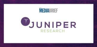 Image-5g-roaming-subscribers-juniper-research-mediabrief.jpg