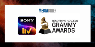 Image-63rd-Grammy-to-stream-in-India-on-SonyLIV-MediaBrief.png