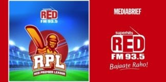 Image-93.5-RED-FM-Red-Premier-League-MediaBrief.jpg