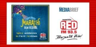 Image-93.5-RED-FM-Superhits-Marathi-Film-Festival-MediaBrief.jpg