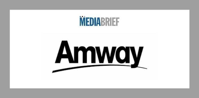 Image-AAmway-launches-Chyawanprash-by-Nutrilite-MediaBrief.jpg