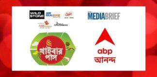 Image-ABP-Ananda-organizes-Khaibaar-Pass-2021-MediaBrief.jpg
