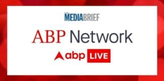 Image-ABP-Live-registers-143-growth-Comscore-Mediabrief.jpg