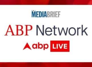 Image-ABP-Live-registers-143-growth-Comscore-Mediabrief.jpg