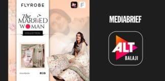 Image-ALTBalaji-partners-with-Flyrobe-MediaBrief.jpg
