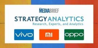 Image-APAC-smartphone-market-2021_-Strategy-Analytics-MediaBrief.jpg