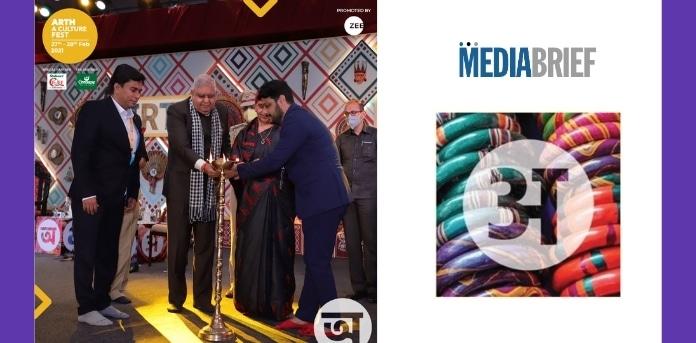 Image-ARTH-concludes-Kolkata-chapter-Mediabrief.jpg