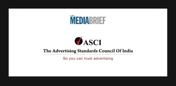 Image-ASCI-Futurebrands-to-launch-GenderNext-mediabrief.jpg