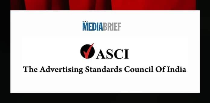 Image-ASCI-extends-feedback-date-for-influencer-guidelines-MediaBrief.jpg
