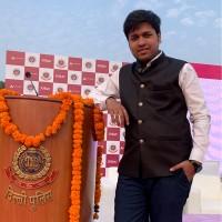 Image-Aamir-Mulani-Founder-CEO-of-PlayboxTV-mediabrief.jpg