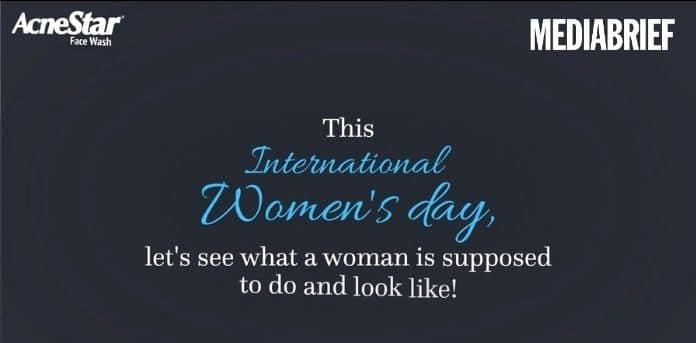 Image-AcneStar-face-wash-celebrates-freedom-of-women-MediaBrief.jpg