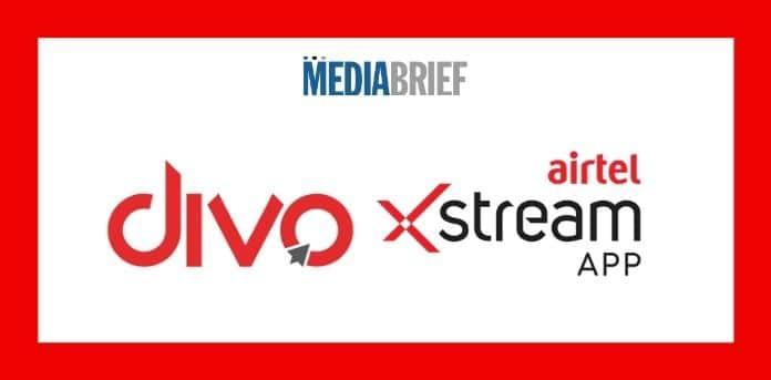 Image-Airtel-Xstream-App-partners-with-DIVO-MediaBrief.jpg