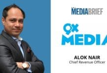 Image-Alok-Nair-joins-9X-Media-as-CRO-MediaBrief.jpg