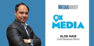 Image-Alok-Nair-joins-9X-Media-as-CRO-MediaBrief.jpg