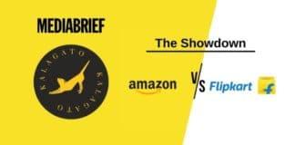 Image-Amazon-Flipkart-in-2020_-KalaGato-MediBrief.jpg