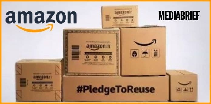 Image-Amazon-PledgeToReuse-campaign-MediaBrief.jpg