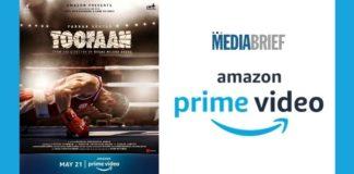 Image-Amazon-Prime-Video-announces-premiere-of-Toofaan-MediaBrief.jpg