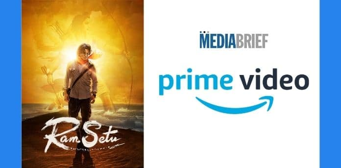 Image-Amazon-Prime-Video-ventures-into-film-production-MediaBrief.jpg