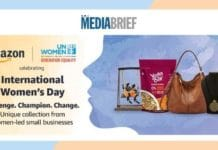 Image-Amazon-UN-Women-launch-special-storefront-MediaBrief.jpg
