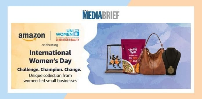 Image-Amazon-UN-Women-launch-special-storefront-MediaBrief.jpg