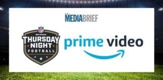 Image-Amazon-exclusive-rights-Thursday-Night-Football-MediaBrief.jpg
