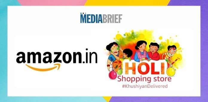 Image-Amazon-launches-'Holi-Shopping-Store-MediaBrief.jpg