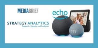 Image-Amazon-leads-smart-speaker-market-Strategy-Analytics-Mediabrief.jpg