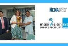 Image-Ambassador-of-Republic-of-EstoniaI-visits-MaxiVision-super-MediaBrief.jpg