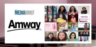 Image-Amway-pledges-to-empower-women-entrepreneurs-MediaBrief.jpg