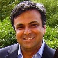 Image-Anil-Jayaraj-Executive-Vice-President-Star-Sports-mediabreif.jpg