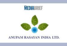 Image-Anupam-Rasayan-receives-SEBI-nod-MediaBrief.jpg