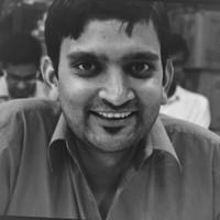 Image-Apoorv-Jain-Co-founder-CEO-at-Express-Stores-mediabrief.jpg