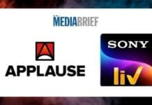 Image-Applause-Entertainment-SonyLIV-announce-The-Telgi-Story-Mediabrief.jpg