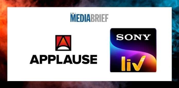 Image-Applause-Entertainment-SonyLIV-announce-The-Telgi-Story-Mediabrief.jpg