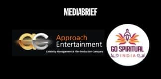Image-Approach-Entertainment-'Go-Spiritual-campaign-MediaBrief.jpg
