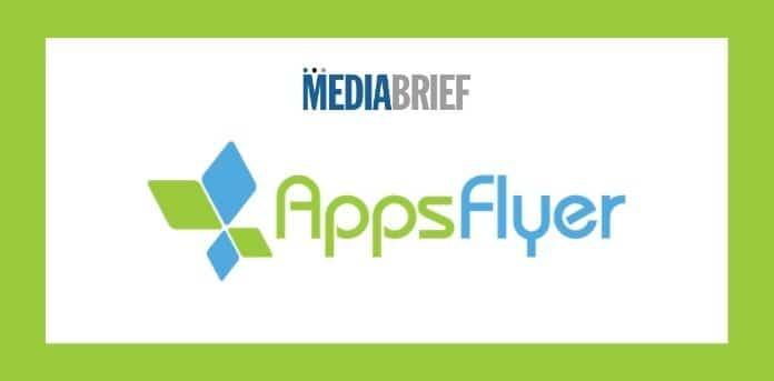 Image-AppsFlyer-Sanjay-Trisal-GM-of-INSEA_ANZ-MediBrief.jpg