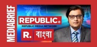 Image-Arnab-Goswami-anchor-debate-show-on-R.-Bangla-MediaBrief.jpg