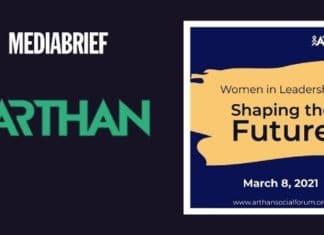 Image-Arthan-Women-in-Leadership-forum-Mediabrief.jpg