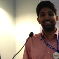 Image-Arvind-Sivdas-CEO-KabaddiAdda-mediabrief.jpg