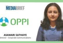 Image-Asawari-Sathaye-joins-OPPI-MediaBrief.jpg