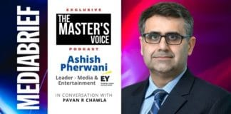 Image-Ashish-Pherwani-EY-India-pm-The-Masters-Voice-Podcast-with-Pavan-R-Chawla-MediaBrief.jpg