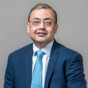 Image-Ashish-Prasad-Chief-Marketing-Officer-ACC-Cement-and-Ambuja-Cement-mediabrief.jpg