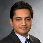 Image-Ashish-Sharma-MD-CEO-Innoven-Capital-mediabrief.jpg