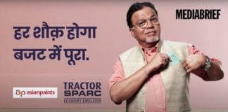 Image-Asian-Paints-launches-Tractor-Sparc-Emulsion-MediaBrief.jpg