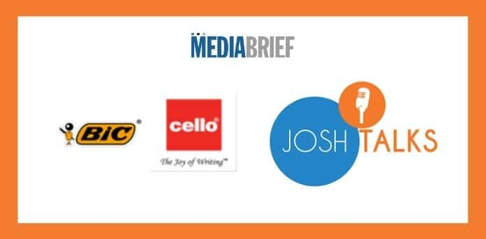 Image-BIC-Cello-collaborates-with-Josh-Talks-Mediabrief.jpg