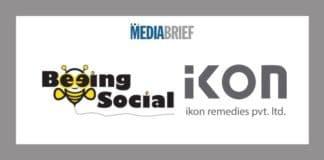 Image-Beeing-Social-wins-IKON-REMEDIES-mandate-MediaBrief.jpg