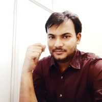 Image-Bhawesh-Jha-Co-founder-of-CNX-mediabrief.jpg