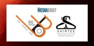 Image-Black-White-Orange-forays-into-apparel-market-MediaBrief.jpg