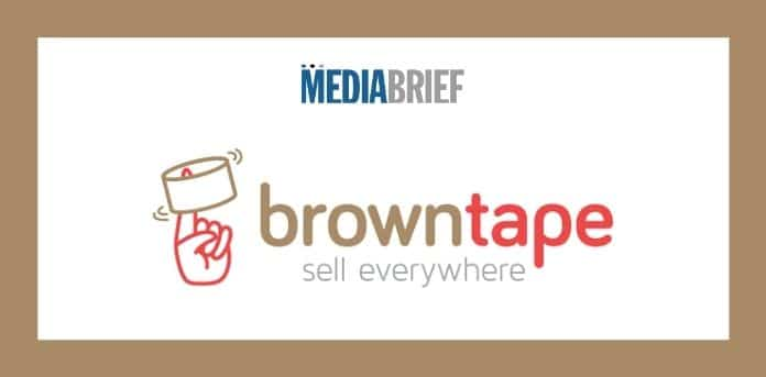 Image-Browntape-raises-undisclosed-amount-Mediabrief.jpg